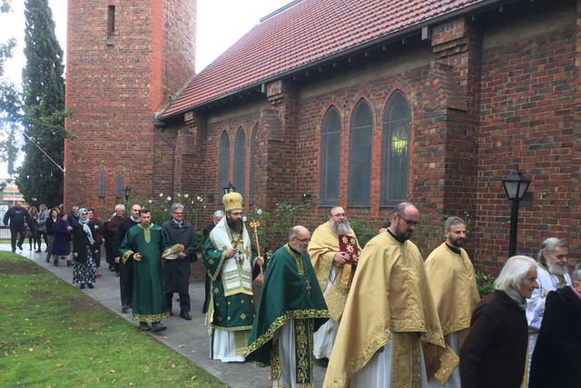 литија_свештенство