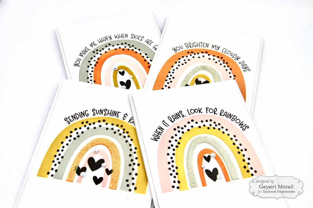 Rainbow cards1