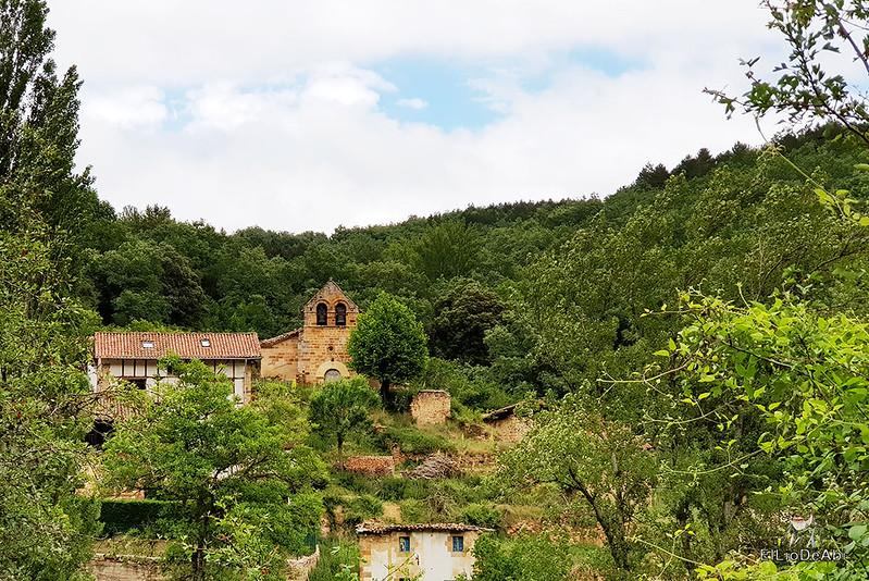 Road trip por el Ebro Escondido 27