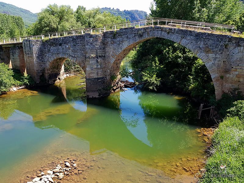 Road trip por el Ebro Escondido 25