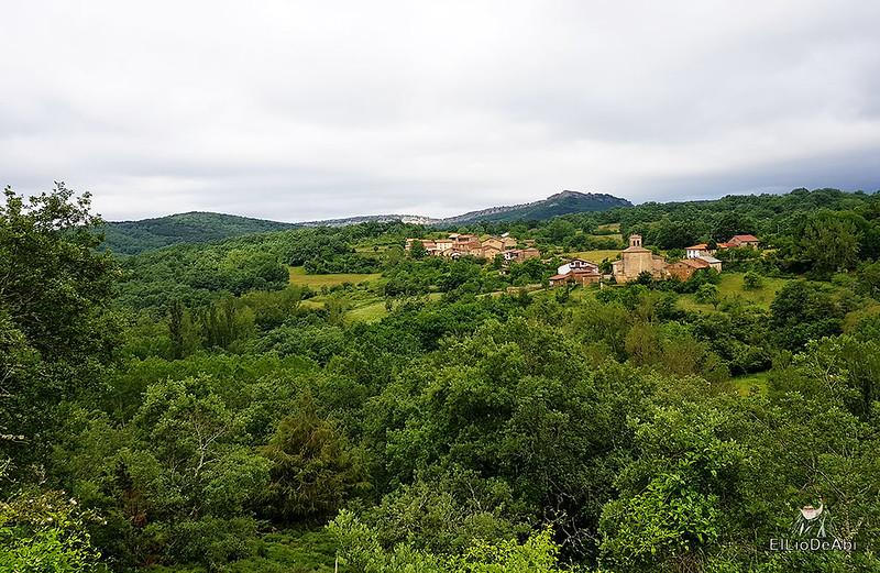 Road trip por el Ebro Escondido 22