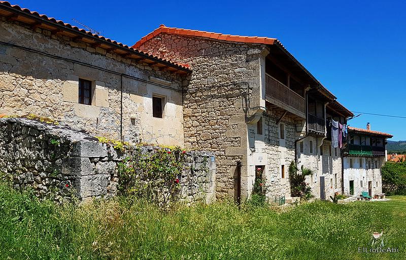 Road trip por el Ebro Escondido 16