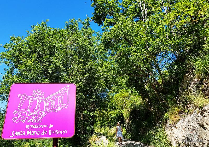 Road trip por el Ebro Escondido 11
