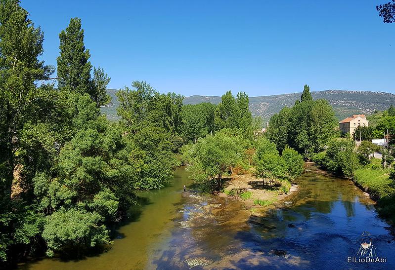 Road trip por el Ebro Escondido 9