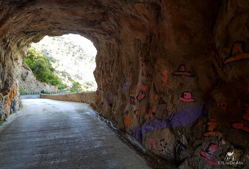 Road trip por el Ebro Escondido 6