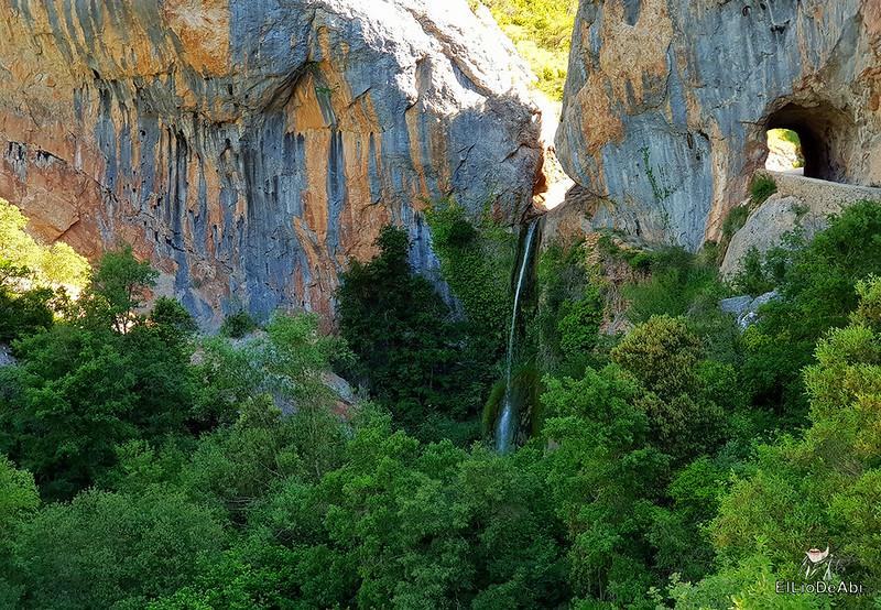 Road trip por el Ebro Escondido 5