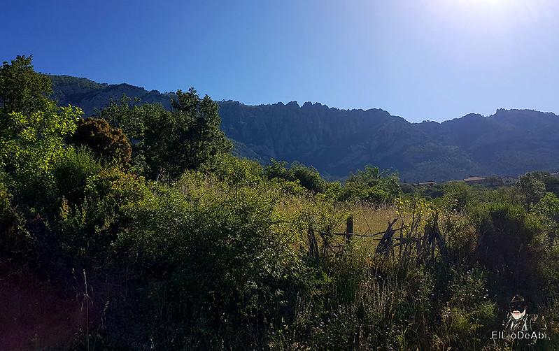 Road trip por el Ebro Escondido 3