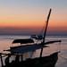 P9041017  #VagamundosSafari Tanzania Zanzibar Stonetown
