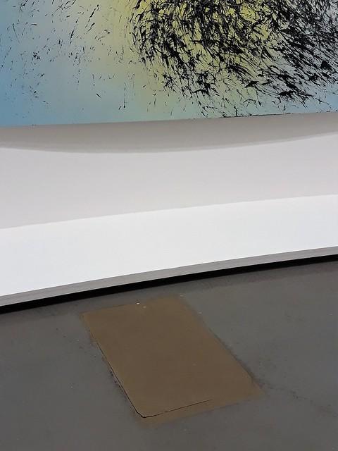 20200202_165539