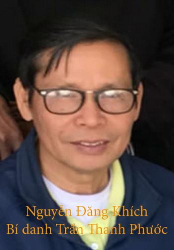nguyendangkhich00