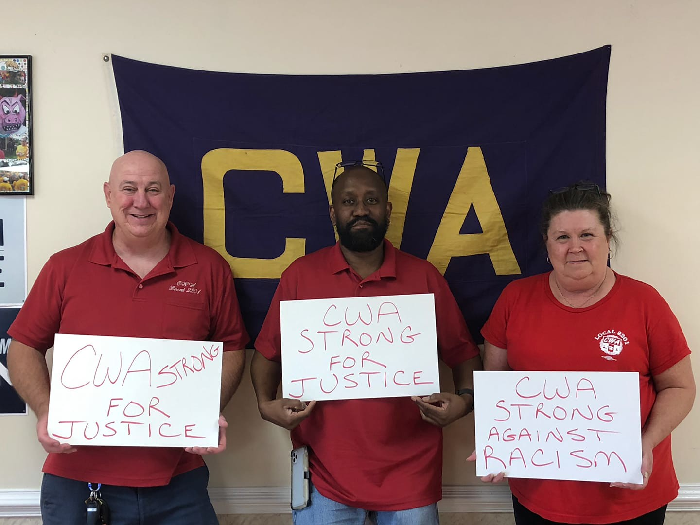 CWA Against Racism_2201