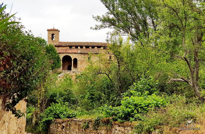 Road trip por el Ebro Escondido 26