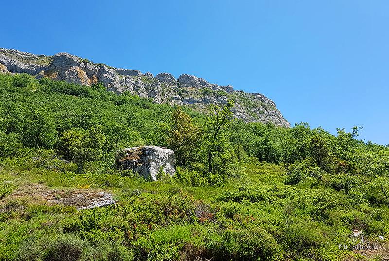 Road trip por el Ebro Escondido 24