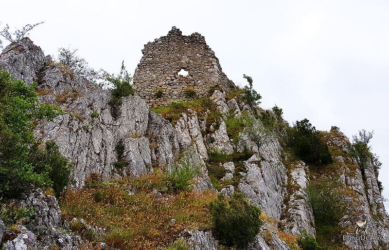 Road trip por el Ebro Escondido 20
