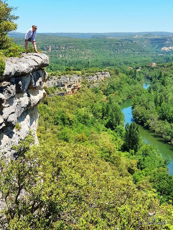 Road trip por el Ebro Escondido 18