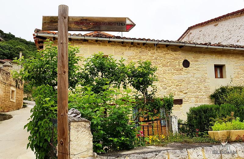 Road trip por el Ebro Escondido 15