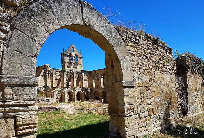 Road trip por el Ebro Escondido 12