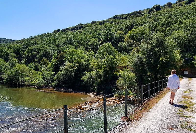 Road trip por el Ebro Escondido 13