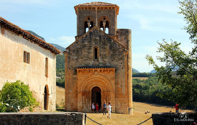 Road trip por el Ebro Escondido 8