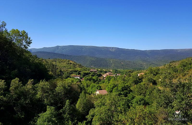 Road trip por el Ebro Escondido 7