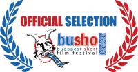 official selection logo busho color 2020 (200px)