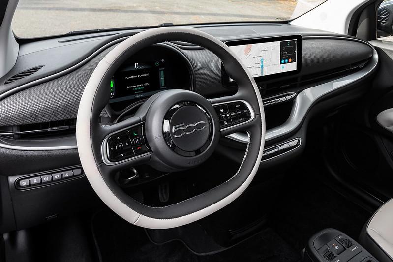2020-FIAT-500-HB-17
