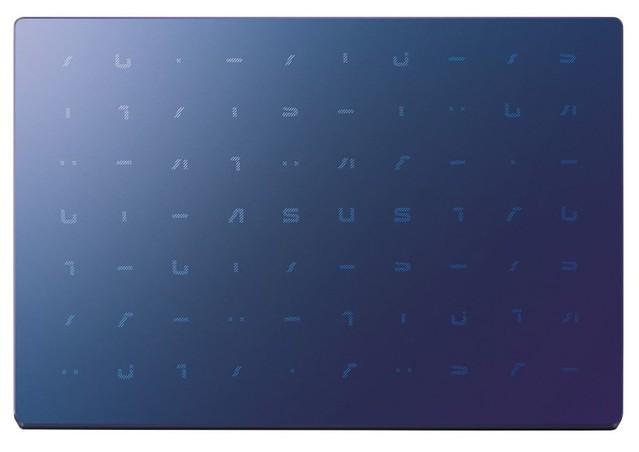 Asus E210MA