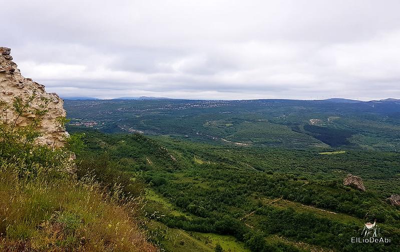 Road trip por el Ebro Escondido 21
