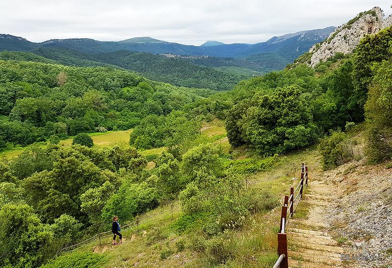 Road trip por el Ebro Escondido 19