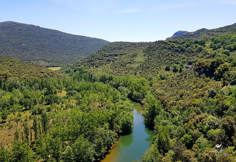 Road trip por el Ebro Escondido 17