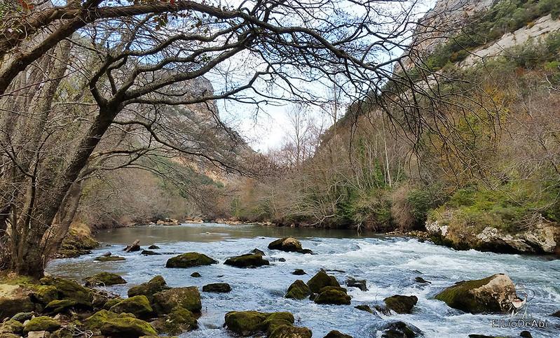 Road trip por el Ebro Escondido 10