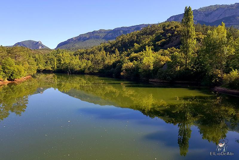 Road trip por el Ebro Escondido 1