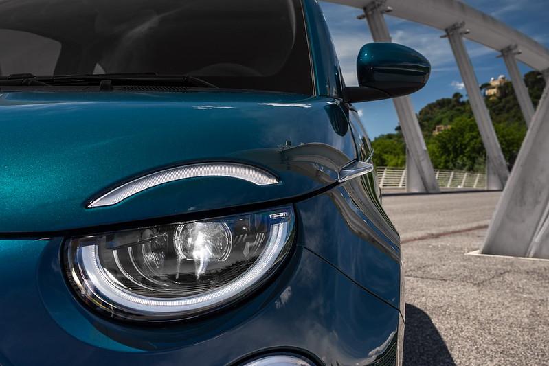 2020-FIAT-500-HB-08