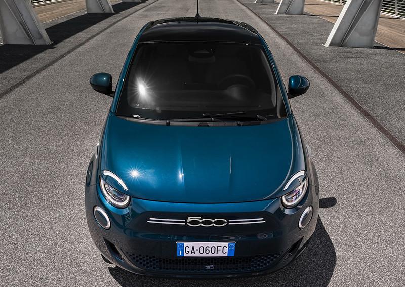 2020-FIAT-500-HB-13