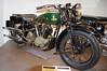1936-38 BSA Y13