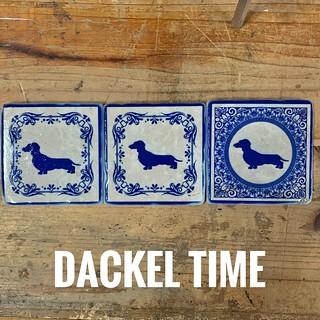 #dackel #marble
