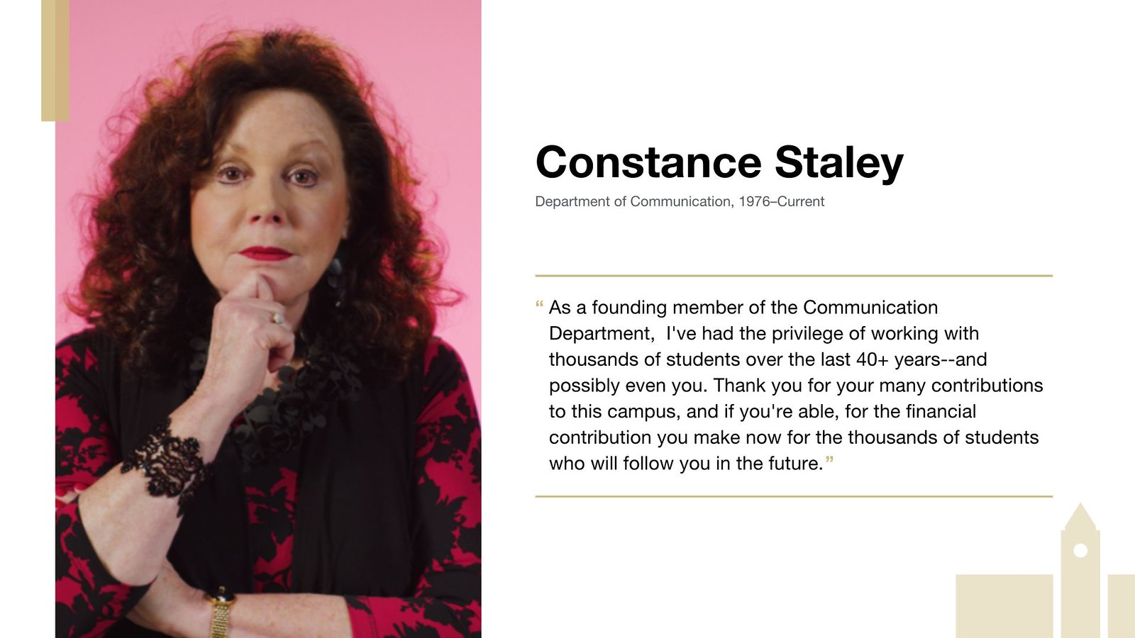 12-Constance Staley
