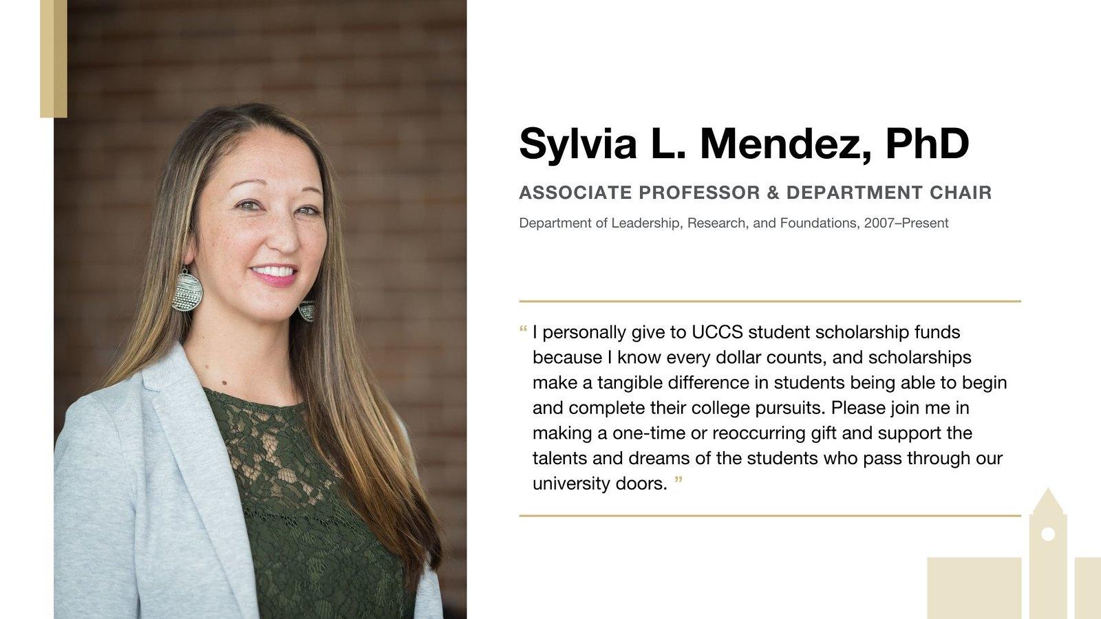 6-Sylvia Mendez