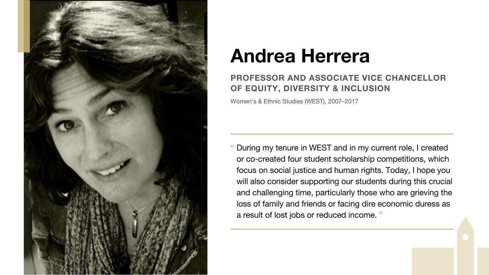 5-Andrea Herrera