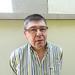 Denis Tinjoud
