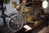 1919 Harley-Davidson J