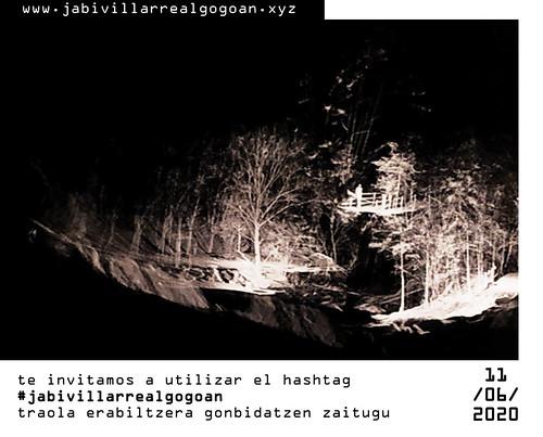 jabi pdf