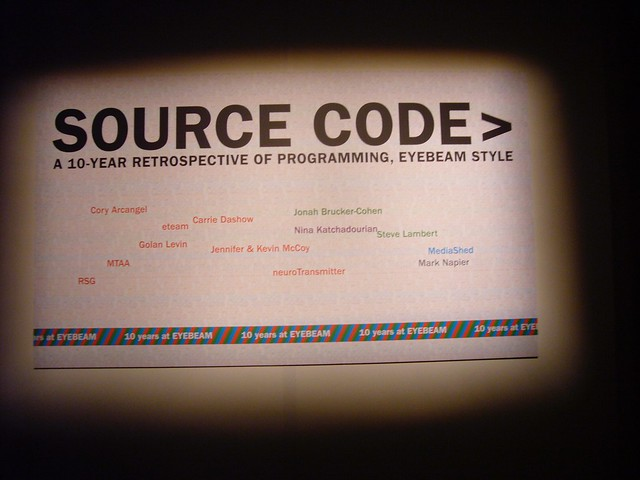 Source Code > Sign