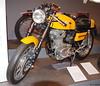 1973 Ducati 350 Desmos