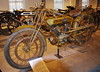 1913 Motosacoche 350