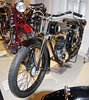 1928 Puch 220