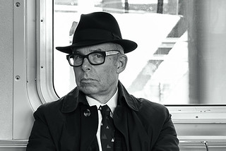Michael Bierut: The designer's designer