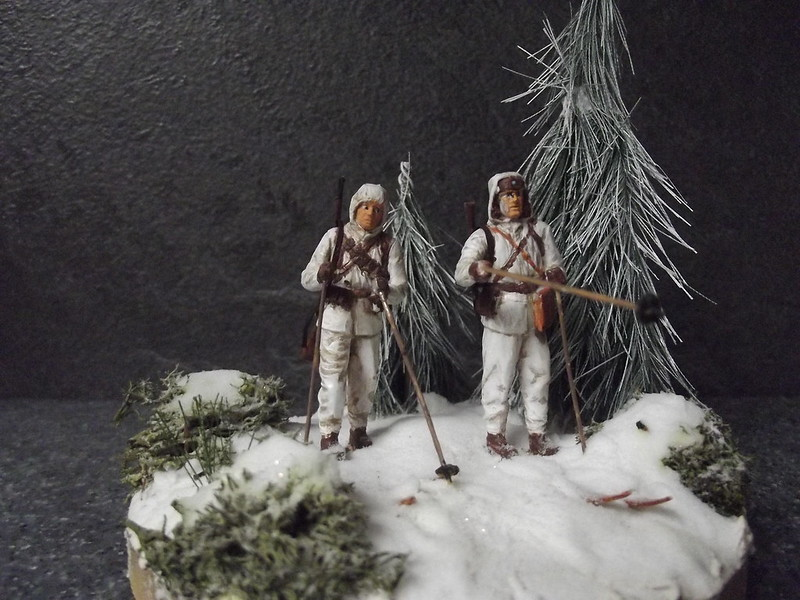 guerre Russo Finlandaise 1940 49985014471_01f96a537e_c
