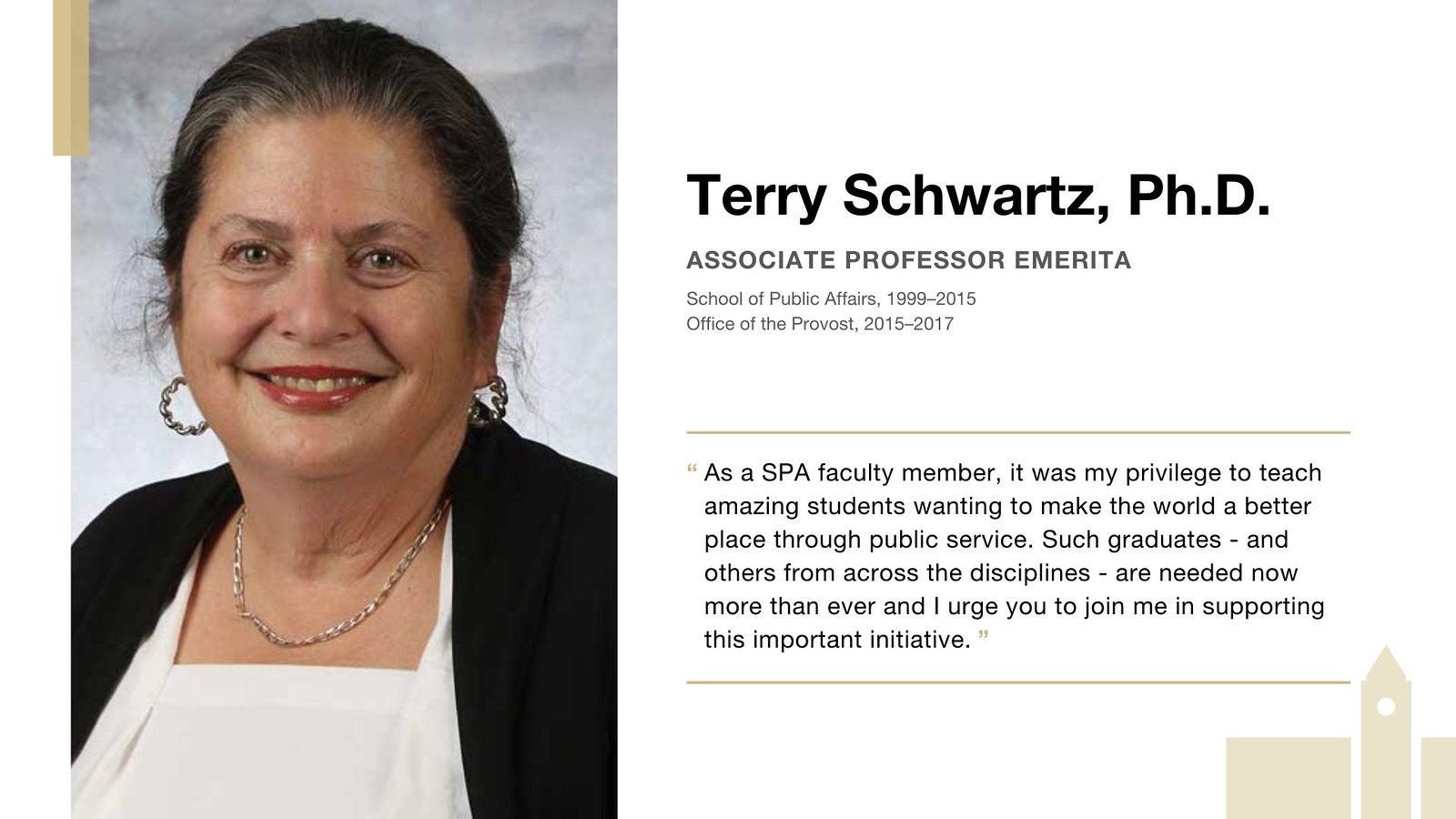 10-Terry Schwartz