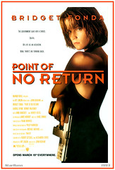 Point of No Return  1993